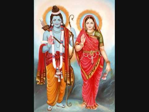 Xxx Mp4 Rama Swami Maitreyananda 3gp Sex