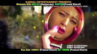 New Nepali Adhunik Song 2015   Anta Maya Lako Bhaya by Sanjeevani   YouTubevia torchbrowser com