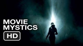 Movie Mystics - Prometheus - Psychic Cinema Predictions Tarot Reading HD