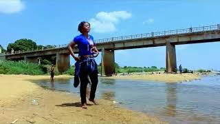 Nilza Mery Nthuke mikhora  (king music records)