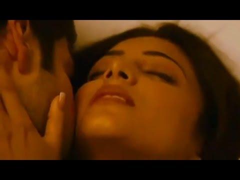 Xxx Mp4 Shruti Haasan Romantic Video 3gp Sex