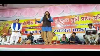 देसी राजस्थानी मारवाडी भजन I desi Rajasthani Marwadi Bhajan Kalakar I HD Video I Marwadi Vdieos