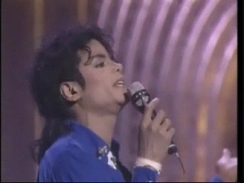 Xxx Mp4 Dirty Diana Stripped Bare Amazing Vocals Rare 3gp Sex