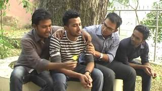 Valobasar Rong Directed By Rana
