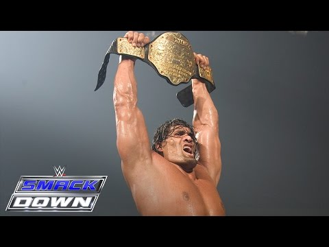 Xxx Mp4 20 Man Battle Royal For The Vacant World Heavyweight Title SmackDown July 20 2007 3gp Sex