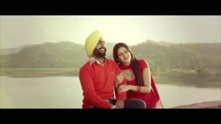 Jaan Ton Pyara  Happy Raikoti  Ardaas  BY Ghufran,Haider