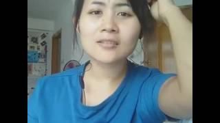 The best of Smule Indonesia - ASMARA ( Urang Bandung pokonamah )