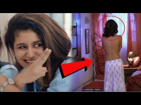 Xxx Mp4 प्रिया प्रकाश के इस नए वीडियो को देखने के बाद आप भी सोचने पर मजबूर हो जाओगे 3gp Sex