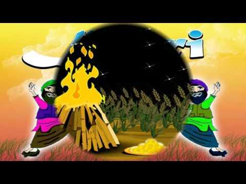 Xxx Mp4 Lohri Boliyan Kaka Bhaniawala Lohri Songs 3gp Sex