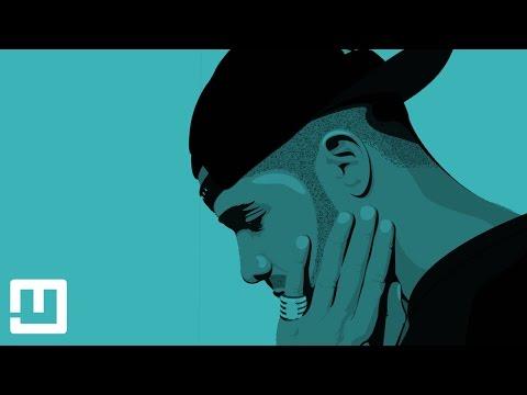 Xxx Mp4 FREE Drake Type Beat X NAV Type Beat The Feeling • MjNichols Beckley Beats 3gp Sex
