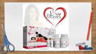 Love Forever Capsules Oil & Prash