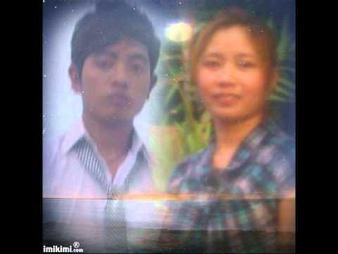 Xxx Mp4 MYANMAR LOVE 1 3gp Sex