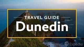 Dunedin Vacation Travel Guide | Expedia