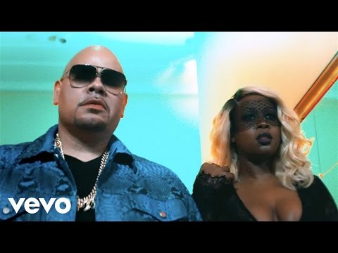 Xxx Mp4 Fat Joe Remy Ma Money Showers Ft Ty Dolla Ign Official Video 3gp Sex