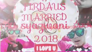 Surat untuk bakal isteriku (syazwani)