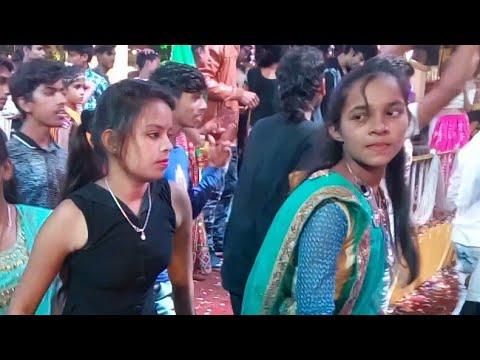 Xxx Mp4 Maru Samsung Mobile Re Jio Female Dance Adivasi Dance Adivasi Songs Arjun R Meda Timli 3gp Sex