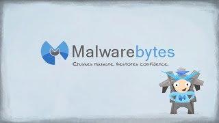 What is Malwarebytes Anti-Malware?