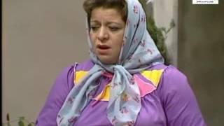 مرايا 86   اختي ام سامي مرحبا   Maraya 86