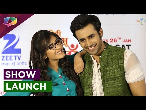 Hiba Nawab and Pearl V Puri in conversation with India-Forums