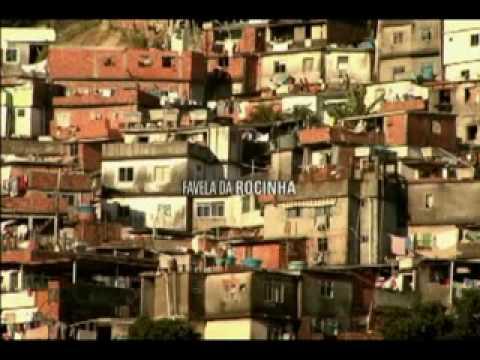Documentario Meninas gravidez na adolescencia parte1
