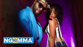 Naiboi - Too much ft Fuse ODG (Official Video)