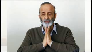 درگذشت حسن شایانفر، مرد پشت پرده صفحات