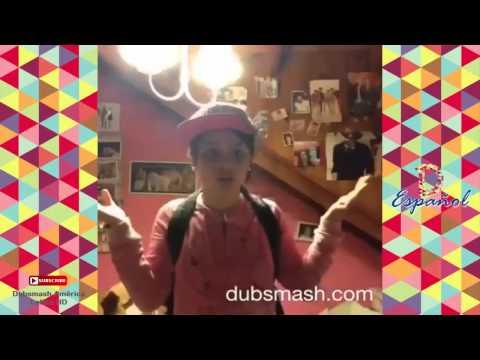 Nuevo Dubsmash Argentina Junio #1   Los Mejores Videos de Dubsmash Argentina Compilación