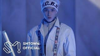 NCT U 엔시티 유 Teaser #3 TAEYONG