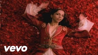 Sertab Erener - Everyway That I Can