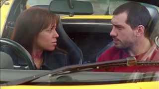 Somnolence Movie - Brit flick thriller starring Lisa Ray