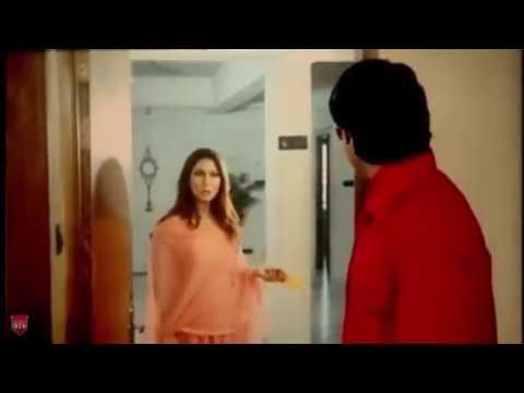 Xxx Mp4 দেখুন অপু কিভাবে তার দুধ ঘষে সাকিব খানকে Shakib And Opu Hot Seen 3gp Sex