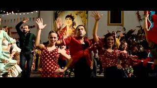 Senorita full song in *HD* from Zindagi Na Milegi Dobara hindi movie 2011