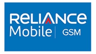 Reliance Gsm 3G Free Internet Using Proxy Trick – 2017
