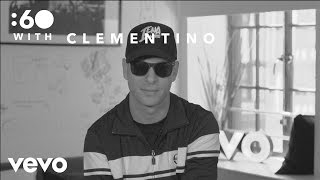 Clementino - :60 with