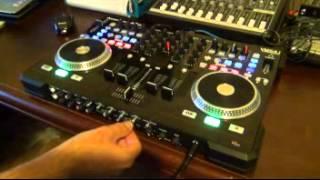 DJ Misuka VMS 4.1 Review