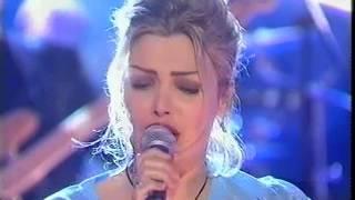 Kim Wilde - You Keep Me Hangin'On (25/02/1995) [LIVE]