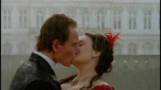 Angel (2007) - Trailer