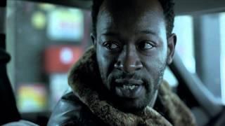 (HQ) Snatch - Tyrone