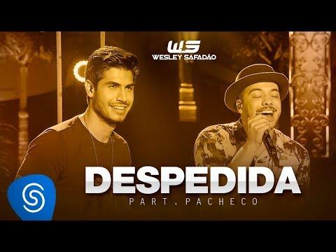 Xxx Mp4 Wesley Safadão Despedida Part Pacheco DVD WS Em Casa 3gp Sex