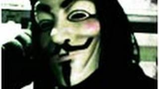 EL BANANERO - EL BANANERO vs ANONYMOUS vs FACEBOOK