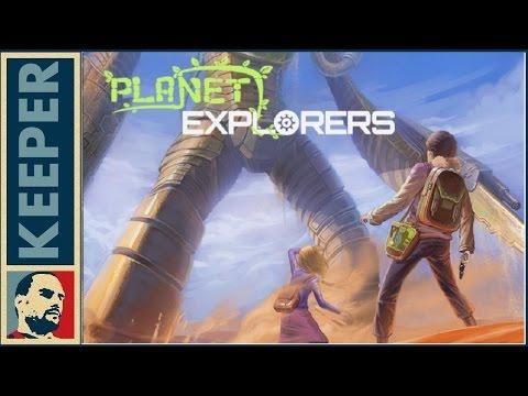 Xxx Mp4 Planet Explorers Valami Változott Megnézem 3gp Sex