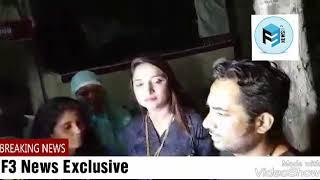 Zubair Khan Ne Di Chunauti Salman Khan Aur Ajaz Khan Ko