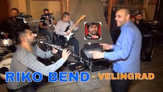ORK.RIKO BEND - GEORGI - VELINGRAD - 21.01.2016 - ( BOSHKOMIX )