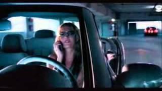 Alexander Pires - Usted se me llevo la vida [ Video Oficial ]
