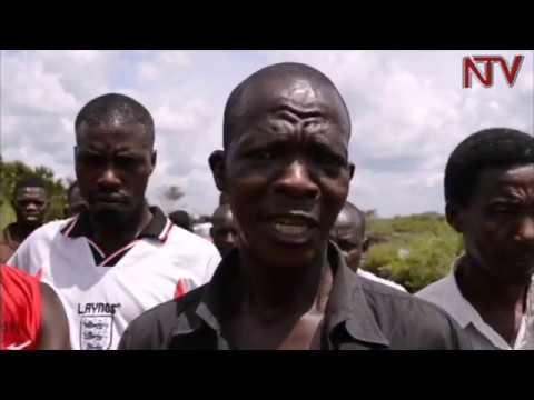 Xxx Mp4 E Mukono N'e Luweero Bali Mukuyigga Omugga Be Gwatutte 3gp Sex