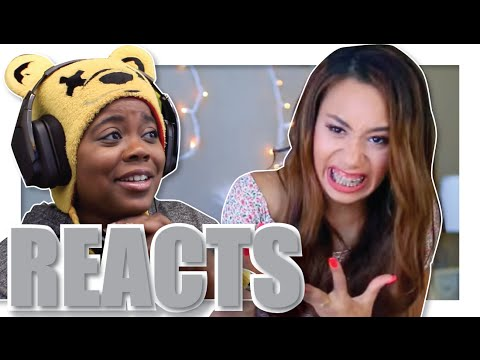 Download Literally My Life | MyLifeAsEva Reaction | AyChristene Reacts
