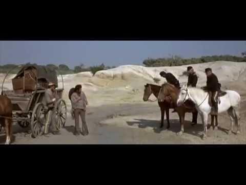 Massacre Skilled 2017 Western Cowboy Movie