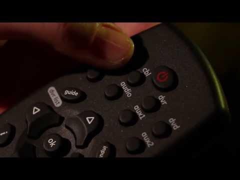 Xxx Mp4 GE Universal Remote Quick Start Guide 3gp Sex