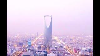 Saudi Arabia Lifts 35-Year Cinema Ban With This Bad Movie