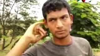 Bangla Natok Telefilm Hoito Part 01